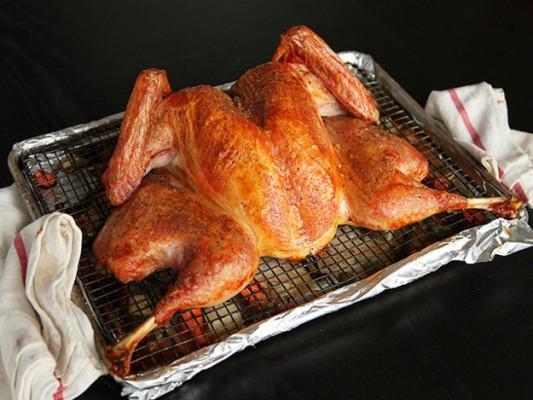 20121108-spatchcock-turkey-food-lab-12-thumb-625xauto-283199