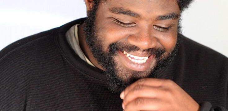 ron funches hair upron funches trolls, ron funches hair up, ron funches weight loss, ron funches lose weight, ron funches, ron funches stand up, ron funches instagram, ron funches twitter, ron funches autism, ron funches wrestling, ron funches the half hour, ron funches tour, ron funches son, ron funches net worth, ron funches wife, ron funches laugh, ron funches shirt, ron funches youtube, ron funches new girl, ron funches imdb