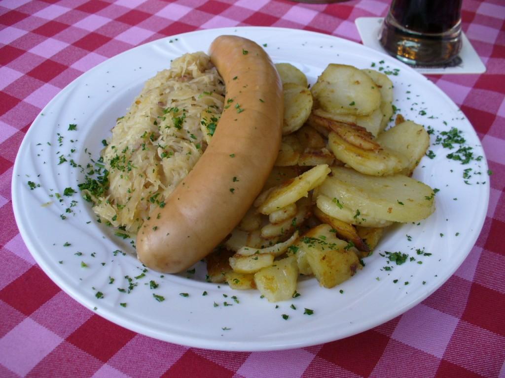 knackwurst-platter_califrayray
