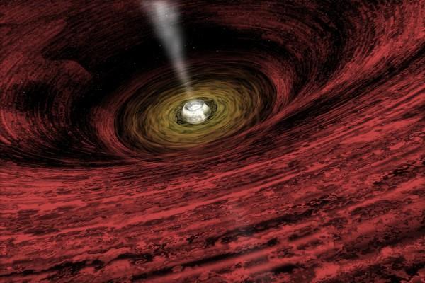 BlackHole_NASA