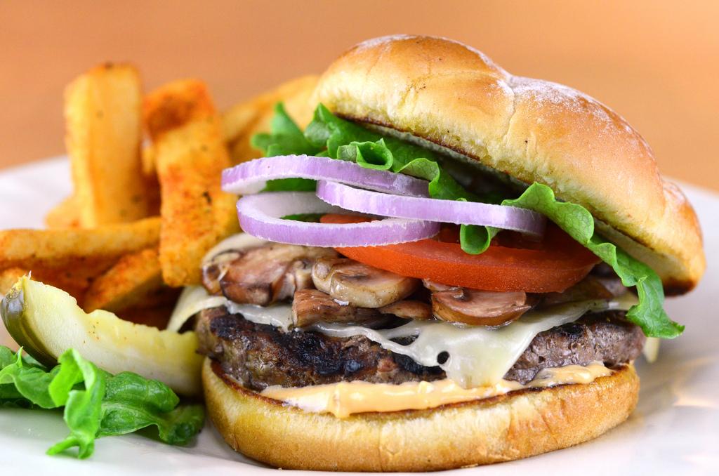 BurgerToppings_mosespreciado