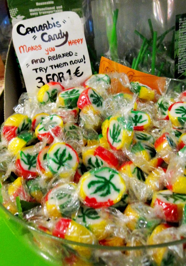 CannabisCandy_hemljuvahem-714x1024 copy