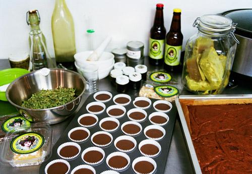 CookingStationAtNancyBsEdibleMedicineColorado_legalizemarijuana copy