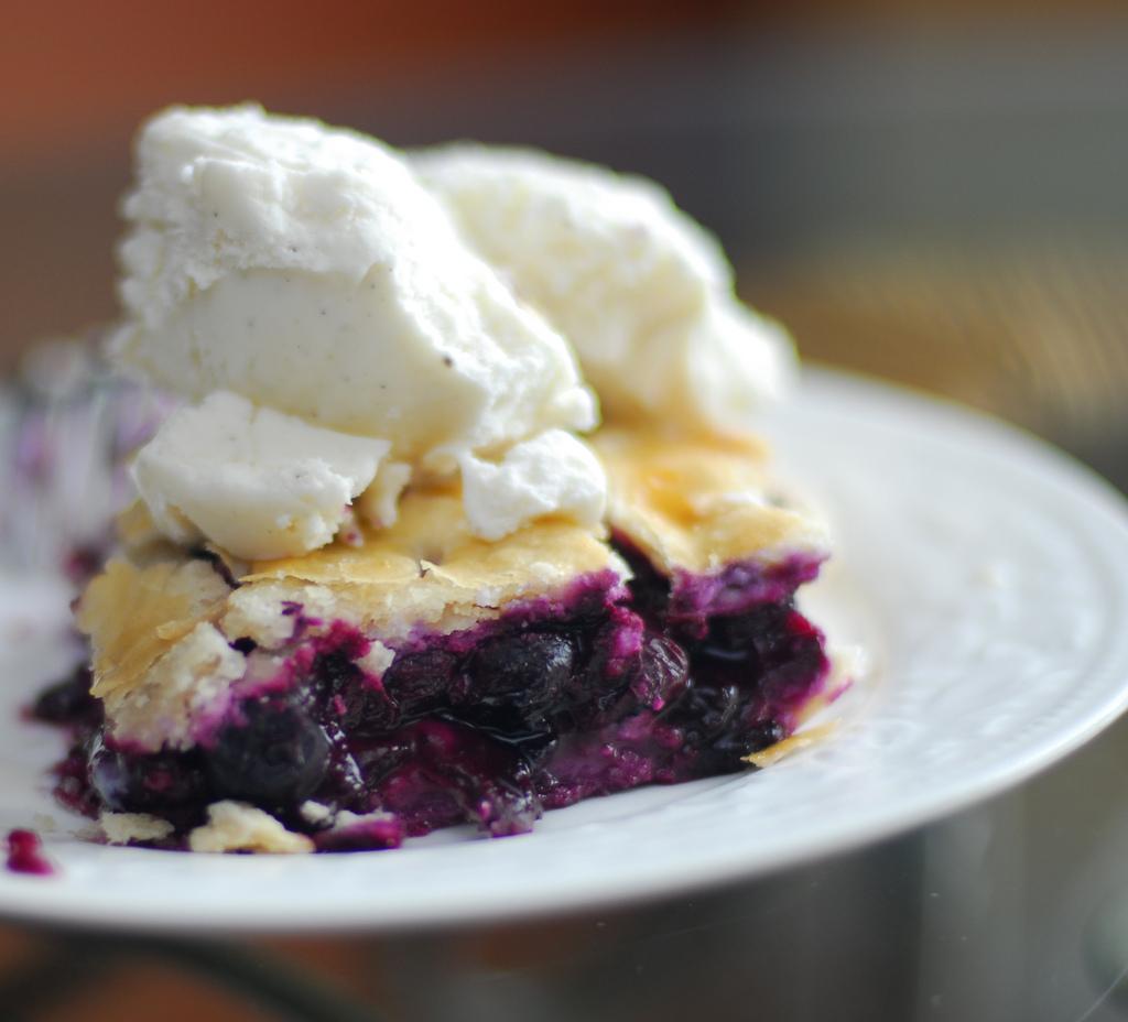 blueberrypiealamode_bitzcelt