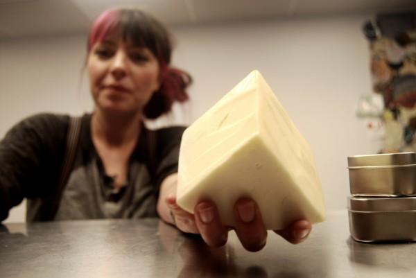 Cheesemaker_goodladyducayne