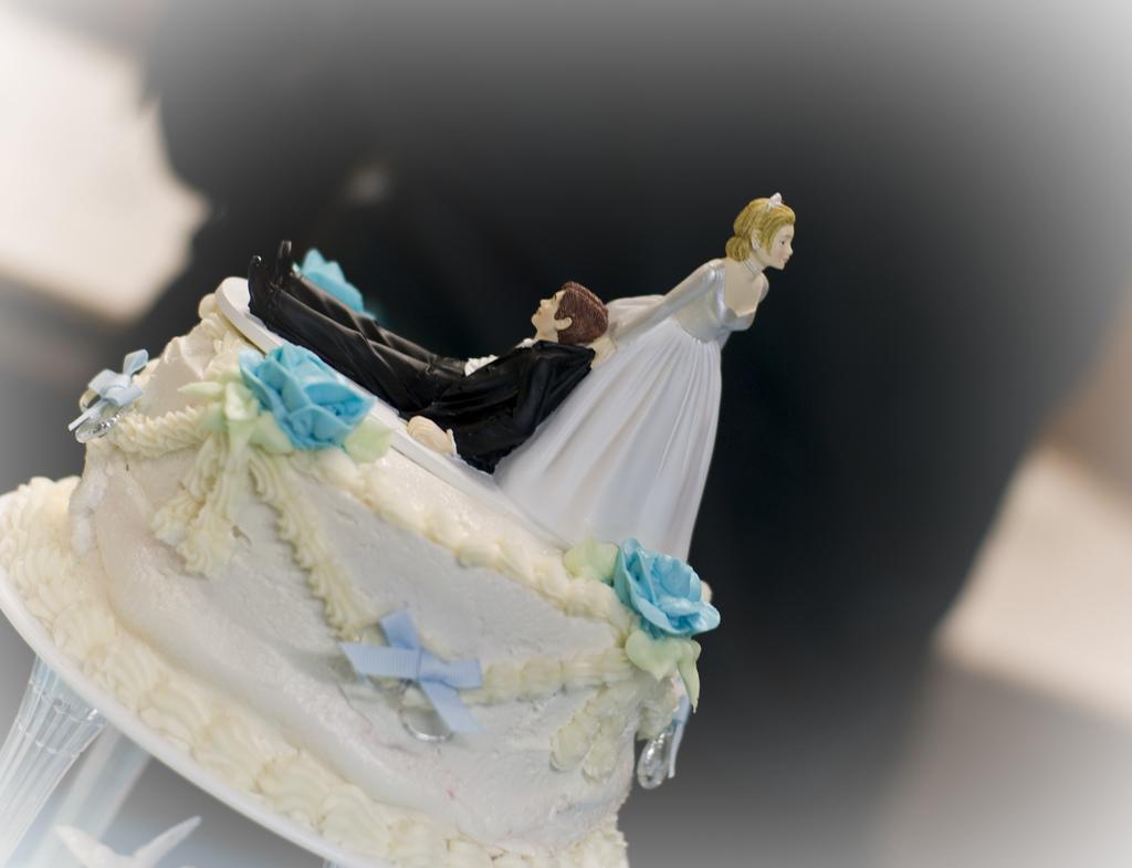 wedding-cake_maplessinseattle