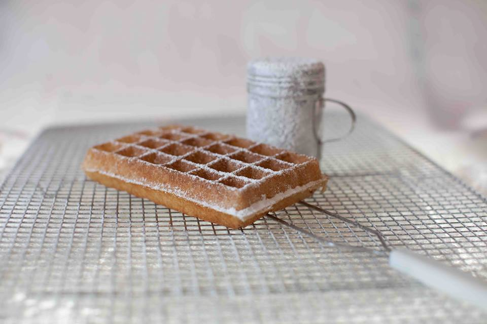 wafflesDinges10