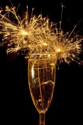 ChampagneFireworks_Ana
