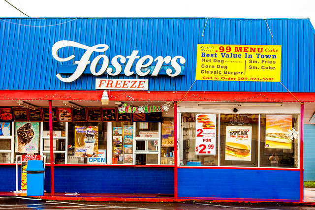 fosters-freeze-ThomasHawk