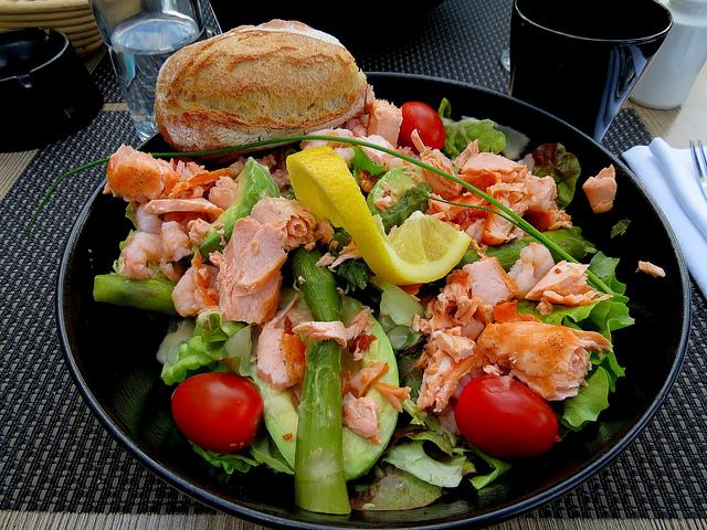 salmon-salad_StewartHolmes