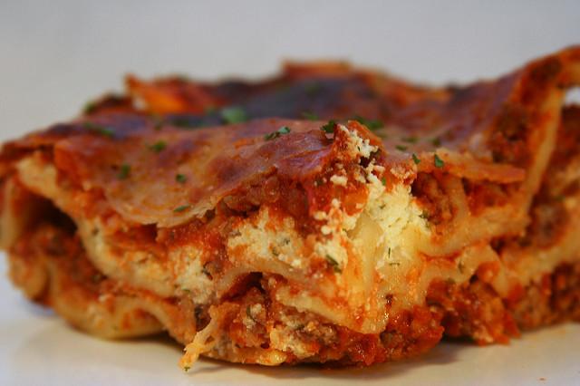 Lasagna_plasticrevolver