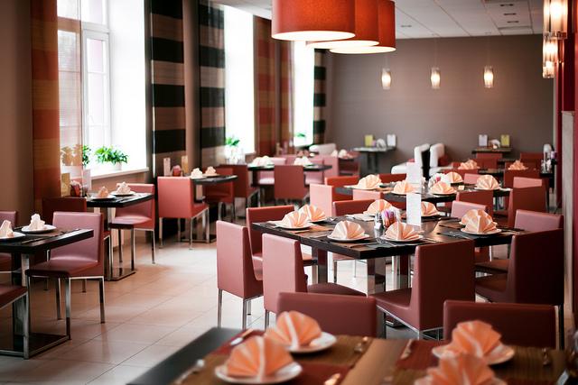 restaurant_zuuev