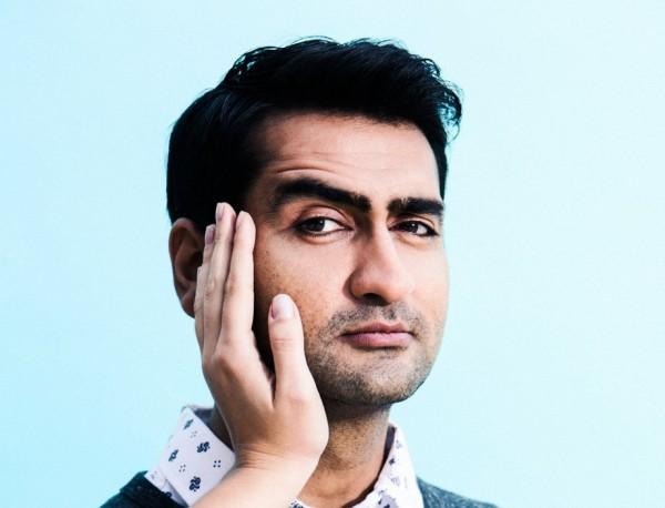 kumail-nanjiani Head Shot (1)