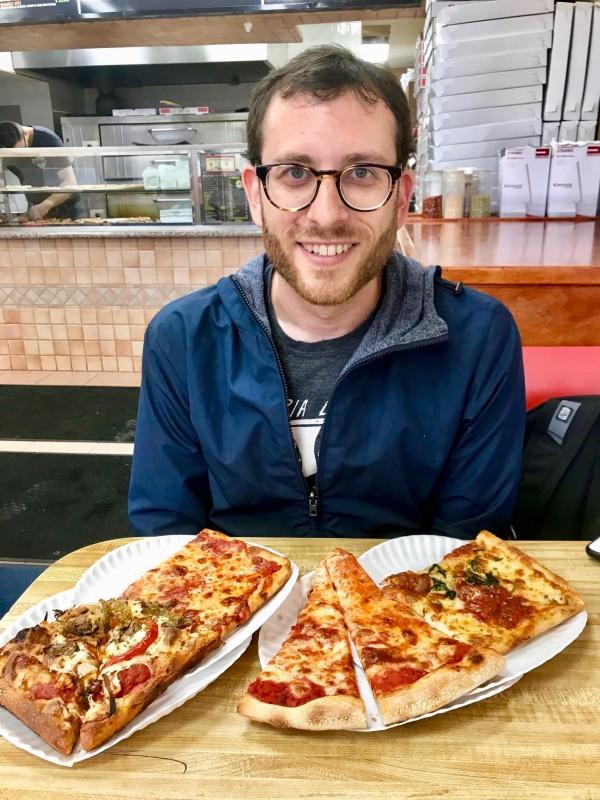 ScottPizza-ENHANCED