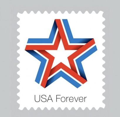 draplin stamp