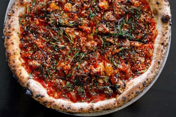 pizzeria lola lady zaza ann kim pizza