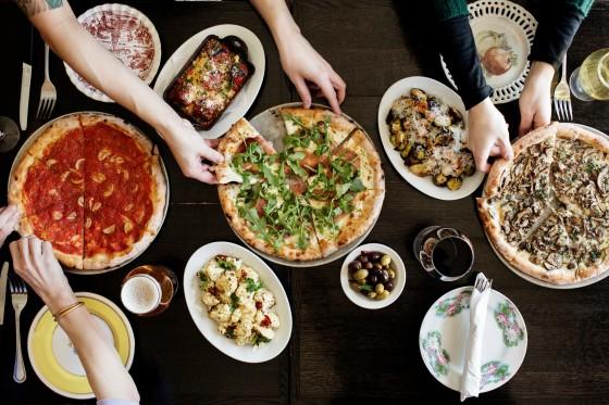 pizzeria lola spread